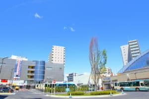 西東京市で評判のリフォーム会社や補助金一覧