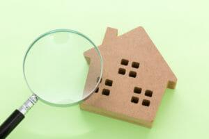 耐震基準!住宅についてのその基準とは?