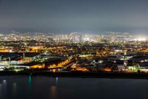 尼崎市で評判のリフォーム会社や補助金一覧