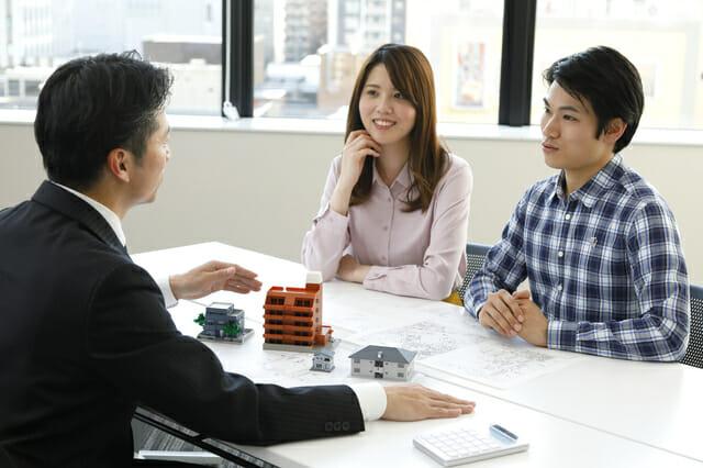二世帯住宅の見積もりをとってみる…業者選びは重要!!