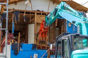家の解体費用相場や解体費用に関する情報を解説!