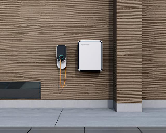 家庭用蓄電池の価格相場について詳しく解説!
