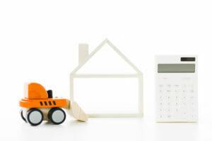 家の解体に使えるローンについて詳しく解説!
