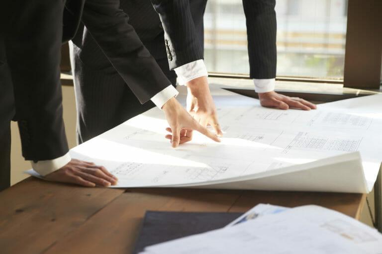 住宅を増築した場合の不動産取得税について詳しく解説!