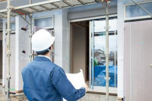 フルリフォーム&耐震工事で快適で安心な暮らしを!