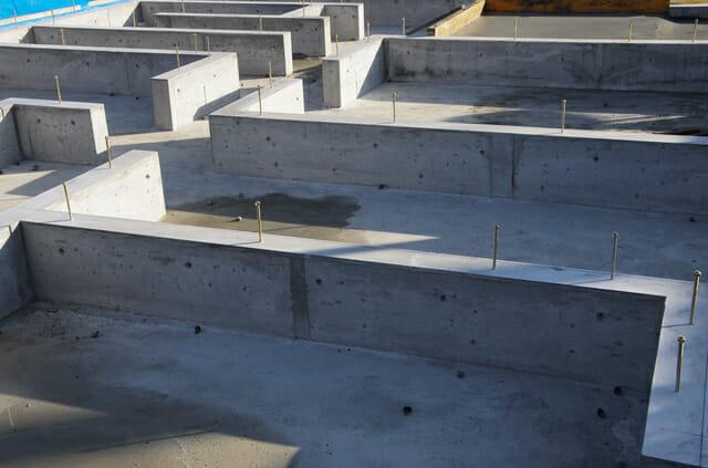 【鉄筋コンクリート造の解体】解体の流れと費用相場について解説