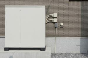 【蓄電池の災害時利用】家庭用蓄電池について解説!