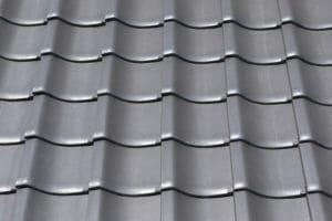 屋根リノベーションにかかる費用の相場や安く抑える方法を解説