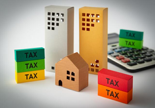 """解体後の固定資産税は""""高くなる""""⁈税額の計算方法も解説"""