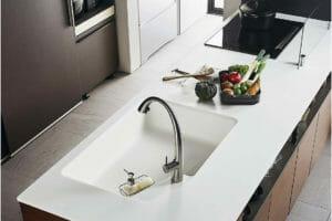 トクラスのキッチン収納の機能や特徴は?