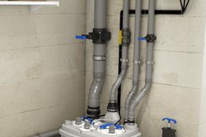 排水圧送ポンプを使うメリットは?おすすめ製品をご紹介