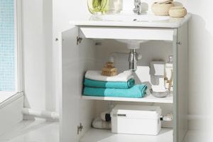 洗面台を増設するメリットは?注意点や工事方法を解説