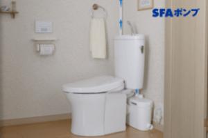 庭にトイレを増設するには?衛生的なトイレも紹介