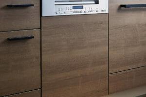 トクラスの食洗器の特徴や価格をご紹介