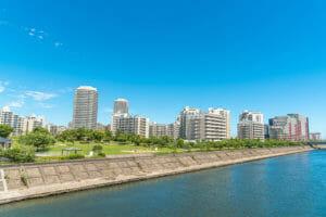 浦安市で評判のリフォーム会社や補助金一覧