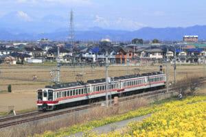 加須市で評判のリフォーム会社や補助金一覧