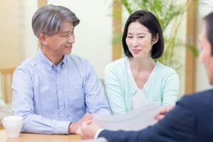 住宅ローンの残債がある自宅を売却する方法を解説!