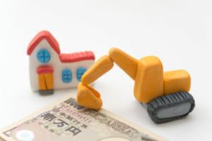 【1000万円台からの注文住宅】予算別に建築できる家を解説!