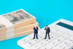 不動産を高額査定する業者の注意点や高額査定になる条件などを解説