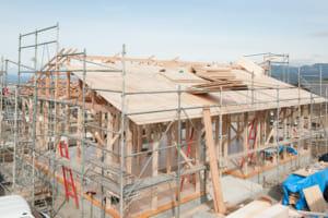 【1000万からの新築平屋建て】建築費別にも建つ家を解説
