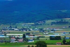 岩内郡共和町で評判のリフォーム会社や補助金一覧