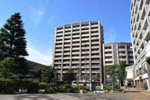 鎌ヶ谷市で評判のリフォーム会社や補助金一覧