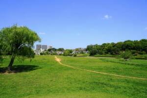 小金井市で評判のリフォーム会社や補助金一覧