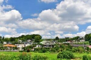 綾瀬市で評判のリフォーム会社や補助金一覧