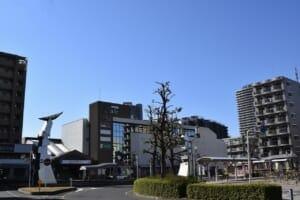 富士見市で評判のリフォーム会社や補助金一覧