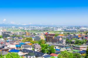 稲沢市で評判のリフォーム会社や補助金一覧