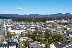 掛川市で評判のリフォーム会社や補助金一覧