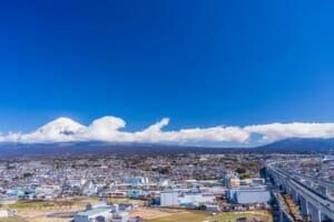 富士宮市で評判のリフォーム会社や補助金一覧
