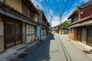 松阪市で評判のリフォーム会社や補助金一覧