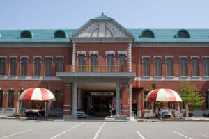 小松市で評判のリフォーム会社や補助金一覧