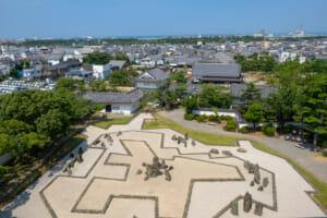 岸和田市で評判のリフォーム会社や補助金一覧