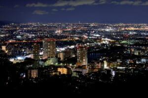 宝塚市で評判のリフォーム会社や補助金一覧